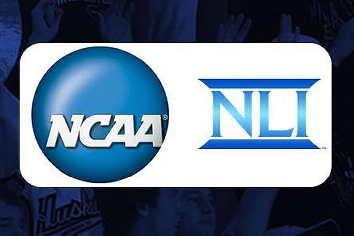FAQ on the National Letter of Intent College Hockey Inc