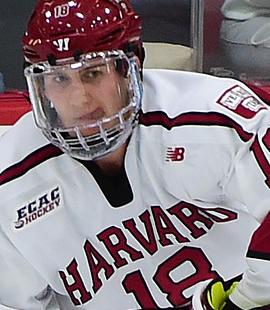 college hockey inc your ncaa hockey resource